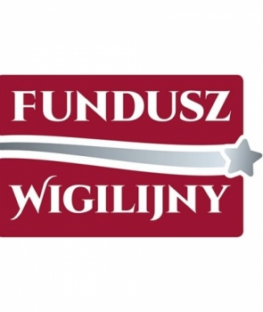 Fundusz Wigilijny